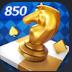 game850游戏