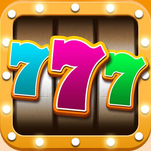 777游戏