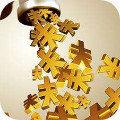 现金流贷款app