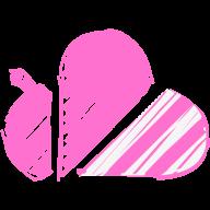 PinkBee圖標包
