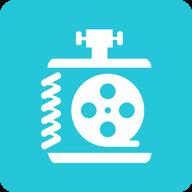 视频转换器免费版