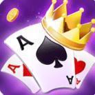 愛玩拼三張棋牌
