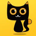猫咪惠购app