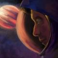 宇宙任务第一章
