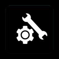 龙族幻想画质解锁助手