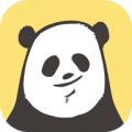 花熊表情包斗圖