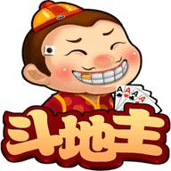博宝斗地主app