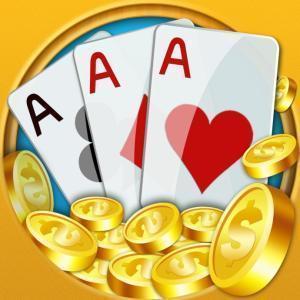 金葫芦棋牌