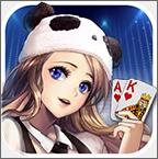 银牛娱乐棋牌游戏