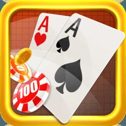 全盛棋牌app