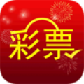 彩气彩票App