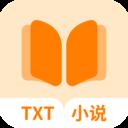 TXT免费小说阅读