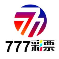 777彩票