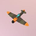 Airfight.io