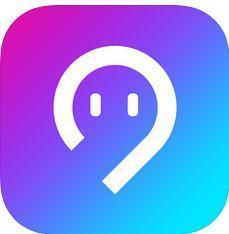 初见iOS版