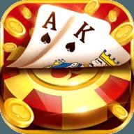 龙圣国际app