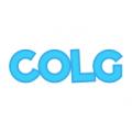 Colg玩家社区