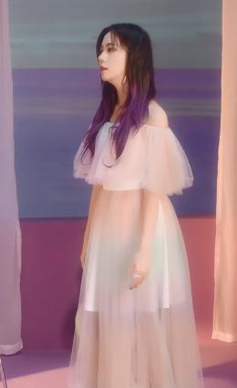 张紫宁-自己