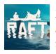 木筏求生raft漢化版