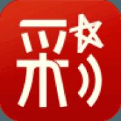 cp28彩票app