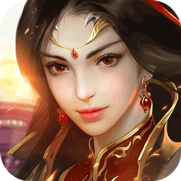 游龙仙侠传app