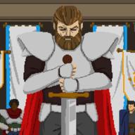 阿尔德雷德骑士