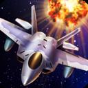 飞机大战全明星