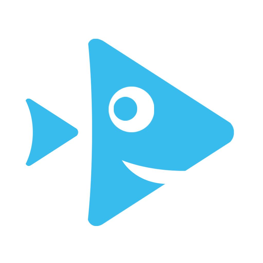小乖鱼app