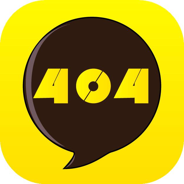 404學習平臺