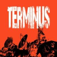 Terminus Survival