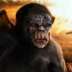 猿的终极冒险