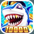 0304捕鱼游戏