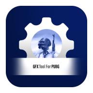 GFX功夫俠工具箱