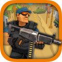 军事怪兽猛击游戏下载-军事怪兽猛击手游-ROM之家