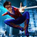英雄少年蜘蛛侠