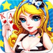 三多游戲棋牌