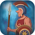 骑士时代战争英雄汉化版
