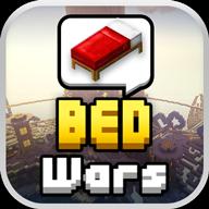 我的世界Bed Wars