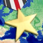 WW2司令部征服法國