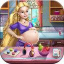 孕婦模擬器