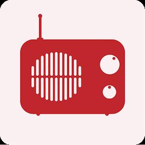 中国全球广播电台