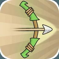 精灵弓箭手