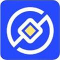 聚美贷款app