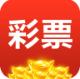 魔虎彩票app