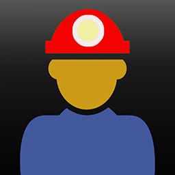 煤矿之家手机版