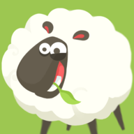 羊毛生產隊