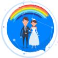 形婚吧官网版