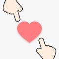 趣恋爱交友app爱