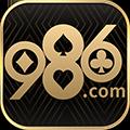 986棋牌游戏