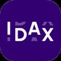 IDAX资讯